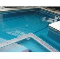 Foto de casa en renta en  000, jardines de reforma, cuernavaca, morelos, 1335681 No. 01