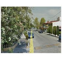 Foto de casa en venta en geranios, lomas de occipaco, naucalpan de juárez, estado de méxico, 2466549 no 01