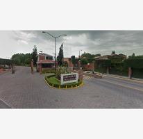 Foto de casa en venta en  000, jardines de zavaleta, puebla, puebla, 2543165 No. 01