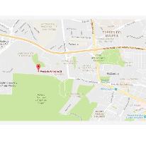 Foto de casa en venta en monte antisana 000, jardines en la montaña, tlalpan, distrito federal, 2116724 No. 01