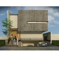Foto de casa en venta en naciones unidas, jacarandas, zapopan, jalisco, 1641886 no 01