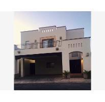 Foto de casa en venta en  000, la encantada, hermosillo, sonora, 1848926 No. 01