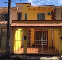 Foto de casa en venta en . 000, laguna real, veracruz, veracruz de ignacio de la llave, 3812028 No. 01