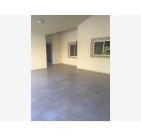 Foto de casa en venta en las misiones, las misiones, santiago, nuevo león, 1752596 no 01
