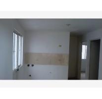 Foto de casa en venta en  000, las teresitas, saltillo, coahuila de zaragoza, 2671215 No. 01