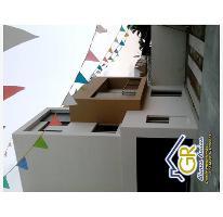 Foto de casa en venta en  000, las torres sector 2, tampico, tamaulipas, 2712901 No. 01