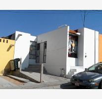 Foto de casa en venta en  000, lomas del mirador iii sección, aguascalientes, aguascalientes, 2657954 No. 01