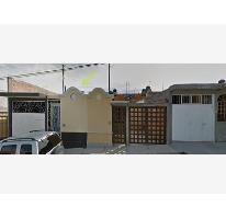 Foto de casa en venta en  000, lomas del mirador iii sección, aguascalientes, aguascalientes, 2659466 No. 01