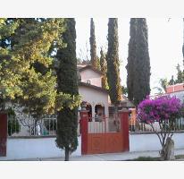 Foto de casa en venta en caporales 000, lomas del picacho, aguascalientes, aguascalientes, 1906944 No. 01