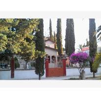 Foto de casa en venta en caporales, lomas del picacho, aguascalientes, aguascalientes, 1906944 no 01