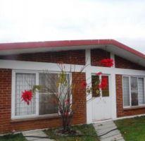 Foto de casa en venta en 000, los amates, cuautla, morelos, 1607050 no 01