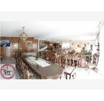 Foto de casa en venta en  000, los vergeles, aguascalientes, aguascalientes, 2660968 No. 01