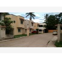 Foto de casa en venta en las torres, carlos a madrazo, centro, tabasco, 1538456 no 01