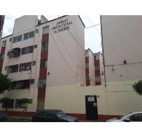 Foto de departamento en venta en  000, miguel hidalgo, tláhuac, distrito federal, 2703328 No. 01