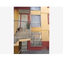 Propiedad similar 2706220 en Calle Leona # 000.