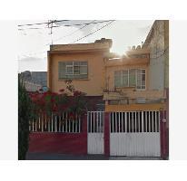 Foto de casa en venta en  000, moctezuma 2a sección, venustiano carranza, distrito federal, 2776153 No. 01