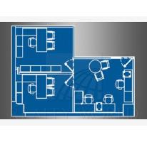 Foto de oficina en renta en centro de monterrey, deportivo obispado, monterrey, nuevo león, 2009890 no 01