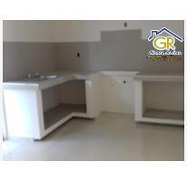 Foto de casa en venta en  000, niños héroes, tampico, tamaulipas, 2655119 No. 01