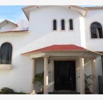 Foto de casa en venta en 000 000, otilio montaño, cuautla, morelos, 2703921 No. 01