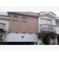 Foto de casa en venta en  000, puerta de hierro, zapopan, jalisco, 2371518 No. 01