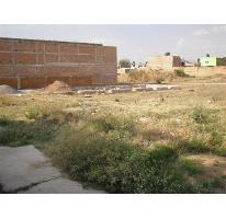 Foto de terreno habitacional en venta en  000, puerta del rosario, tonalá, jalisco, 781741 No. 01