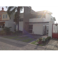 Foto de casa en venta en  000, puertas del tule, zapopan, jalisco, 1814082 No. 01