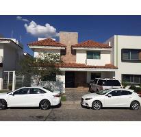 Foto de casa en venta en  000, puertas del tule, zapopan, jalisco, 2684346 No. 01