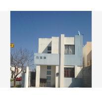 Foto de casa en venta en  000, quinta colonial apodaca 1 sector, apodaca, nuevo león, 2438826 No. 01