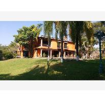 Foto de casa en venta en  000, real del puente, xochitepec, morelos, 1589986 No. 01