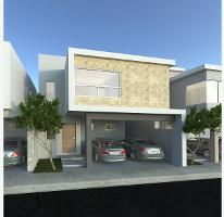 Foto de casa en venta en  000, rinconada colonial 9 urb, apodaca, nuevo león, 2667841 No. 01