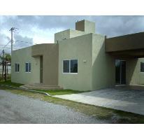 Foto de casa en venta en  000, san bernardino tlaxcalancingo, san andrés cholula, puebla, 382438 No. 01