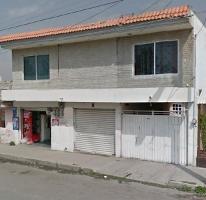 Foto de casa en venta en  000, san miguel, puebla, puebla, 1412709 No. 01