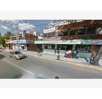 Foto de departamento en venta en  000, san pedro de los pinos, benito juárez, distrito federal, 2665170 No. 02