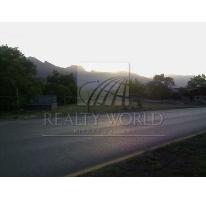 Foto de terreno habitacional con id 482169 en venta en san pedro el alamo san pedro el álamo no 01