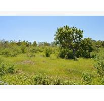 Foto de terreno habitacional en venta en  000, san pedro, la paz, baja california sur, 2663717 No. 01