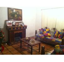 Foto de casa en venta en  000, santa anita, saltillo, coahuila de zaragoza, 2706441 No. 01