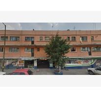 Foto de departamento en venta en  000, santiago atzacoalco, gustavo a. madero, distrito federal, 2033500 No. 01