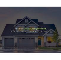 Foto de casa en venta en  000, sinatel, iztapalapa, distrito federal, 2675313 No. 01