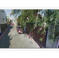 Foto de casa en venta en  000, tetelpan, álvaro obregón, distrito federal, 2505713 No. 01