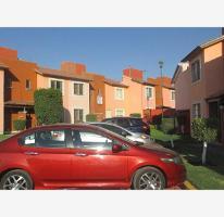 Foto de casa en venta en  000, tezoyuca, emiliano zapata, morelos, 2915810 No. 01