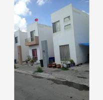 Foto de casa en venta en  000, valle de san miguel, apodaca, nuevo león, 2667666 No. 01