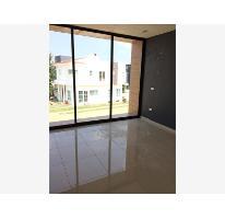 Foto de casa en venta en  000, valle imperial, zapopan, jalisco, 1429107 No. 01