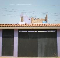 Foto de terreno comercial en venta en  000, valle verde, tonalá, jalisco, 2679355 No. 01