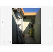 Foto de casa en venta en  000, virginia, boca del río, veracruz de ignacio de la llave, 2942882 No. 01