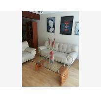 Foto de casa en venta en  000, virginia, boca del río, veracruz de ignacio de la llave, 445092 No. 01