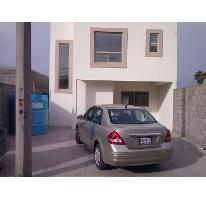 Foto de casa en venta en  000, zarco, chihuahua, chihuahua, 1668620 No. 01