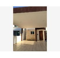 Foto de casa en renta en 0000 00, villa marina, carmen, campeche, 2850530 No. 01