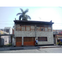 Foto de casa en venta en 0000 000, centro, cuautla, morelos, 1935986 No. 01