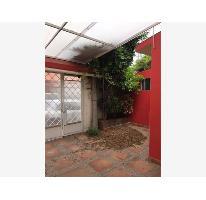 Foto de casa en venta en 0000 000, las teresas, querétaro, querétaro, 2851100 No. 01