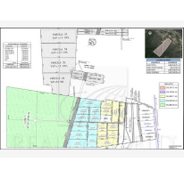 Foto de terreno habitacional en venta en abasolo, abasolo centro, abasolo, nuevo león, 2032228 no 01